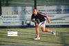 """Chema 2 padel 4 masculina torneo cruz roja lew hoad mayo 2013 • <a style=""""font-size:0.8em;"""" href=""""http://www.flickr.com/photos/68728055@N04/8895548608/"""" target=""""_blank"""">View on Flickr</a>"""