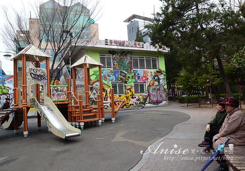 01弘大畢卡索街012.jpg