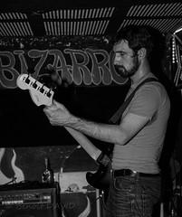 (MrCroq) Tags: blues soir nuit rennes musique boeuf ovs mondobizarro 2013 201306 claircies benoitdavid 06062013 roazhonblues
