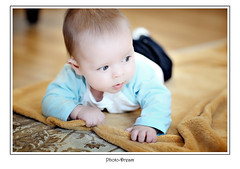 Photo-Dream_132 (Photo-Dream) Tags: kids children photography babies child naturallight photodream wwwphotodreamblogspotcom