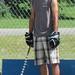 Burton Hockey 041