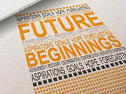 Letterpress Future