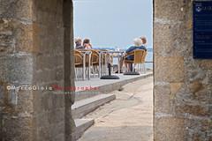 Le Miramar (Marco Gioia) Tags: ©marco·gioia canoneos5dmarkiii france bretagna bretagne ©marco·gioia