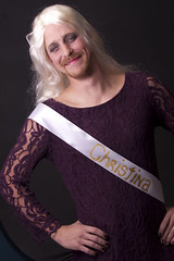 RSN6556 (Hannah's Helping Hands) Tags: pageant 2012 womanless