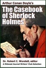 casebook-sherlock-holmes