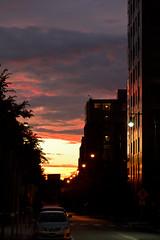 IMG_3326 (ColbyTC) Tags: bostonist