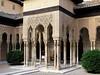 GRANADA - LA ALHAMBRA (DETALLE 1) (mflinera) Tags: la alhambra granada