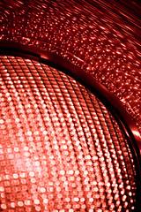 IMG_6438 (Val_tho) Tags: light red canon eos bokeh thomas lumire bordeaux canoneos flou proxy firelight valadon canonef70200mmf28lusm valtho canon70200f28l 2013 70200mmf28 400d eos400d canon70200mm28lusm proxymacro moskitom