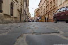 DSC_7399 (Photographer with an unusual imagination) Tags: lviv ukraine lvov
