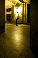 L'osservatore di Anime (Fabio Lamanna) Tags: shadow anime roma nikon fabio ombre vaticano notte d600 lamanna osservatore