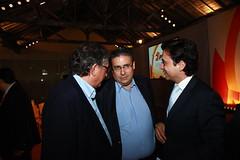 Convenção Autárquica Nacional PSD