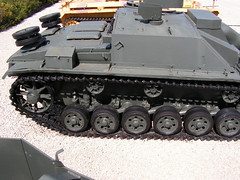 "Stug III Ausg.G (3) • <a style=""font-size:0.8em;"" href=""http://www.flickr.com/photos/81723459@N04/9849331634/"" target=""_blank"">View on Flickr</a>"