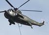 NURI TUDM (kepala ular) Tags: helicopter malaysia nuri sikorsky udara tentera diraja tudm s61a4