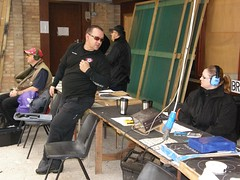 """SLG Bisley 2013 • <a style=""""font-size:0.8em;"""" href=""""http://www.flickr.com/photos/8971233@N06/10126131336/"""" target=""""_blank"""">View on Flickr</a>"""