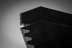 (James Lawley) Tags: sf sanfrancisco california city usa fog architecture america san francisco sfo architectural sanfran fogcity friscocity