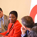 Humanitarian HardTalk with Valerie Amos on Aid Effectiveness