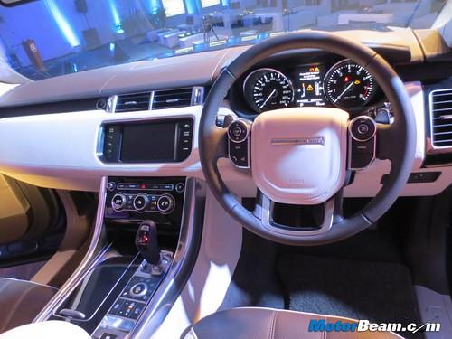 Range-Rover-Sport-India-18