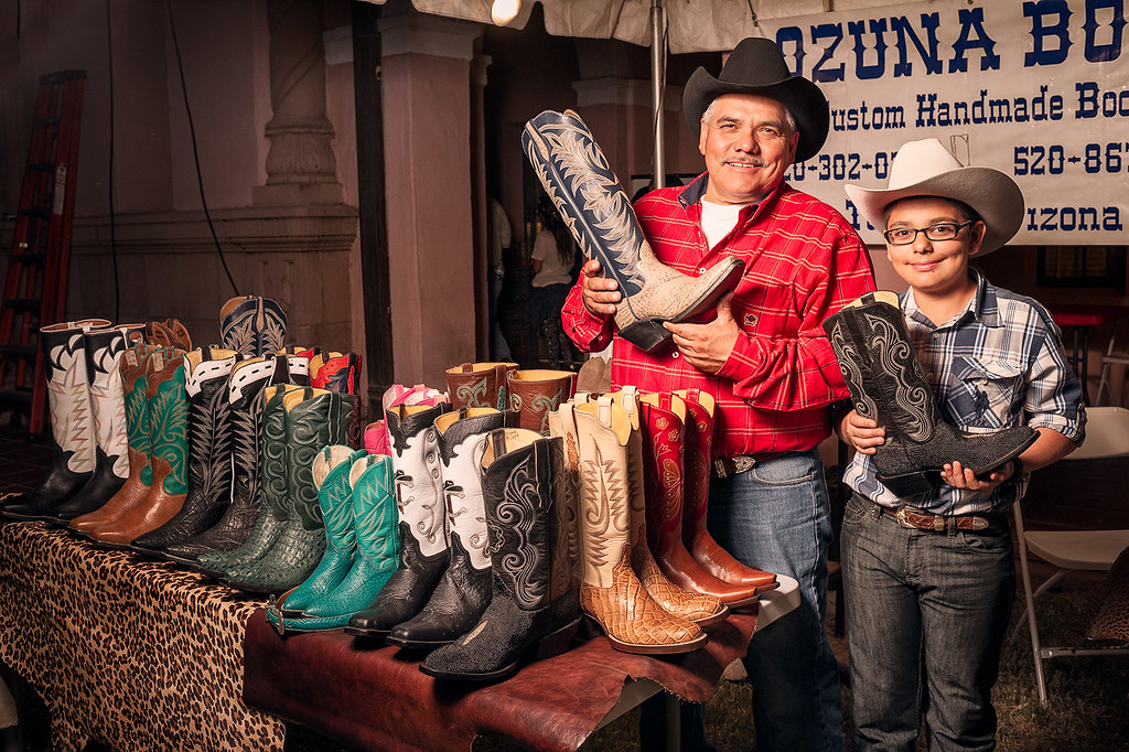 The World's Best Photos of bootmakers - Flickr Hive Mind