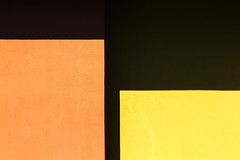two rectangles in search of a square (booksin) Tags: light shadow abstract wall minimal abstraction minimalism astratto minimalistic minimalist abstrakt rectangles rectangular abstrait abstracted abstraccin booksin rectalinear abstraktum copyrightbybooksinallrightsreserved