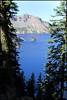 Crater Lake Phantom Ship (PropWA) Tags: canon tamronspaf1750mmf28xrdiii