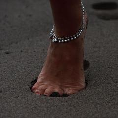 piede (duegnazio) Tags: canon piede orma 2013 cavigliera 40d duegnazio