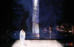 12 ensemble-Hanatsu-Miroir-et-Ryoko-Aoki copy