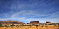 Moab, Utah (JimBoots) Tags: