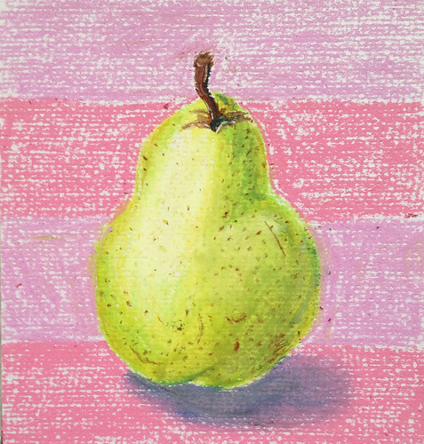 "06_pear • <a style=""font-size:0.8em;"" href=""http://www.flickr.com/photos/101073308@N06/11004886626/"" target=""_blank"">View on Flickr</a>"