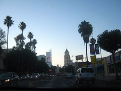 """Hollywood • <a style=""""font-size:0.8em;"""" href=""""http://www.flickr.com/photos/109120354@N07/11047641246/"""" target=""""_blank"""">View on Flickr</a>"""