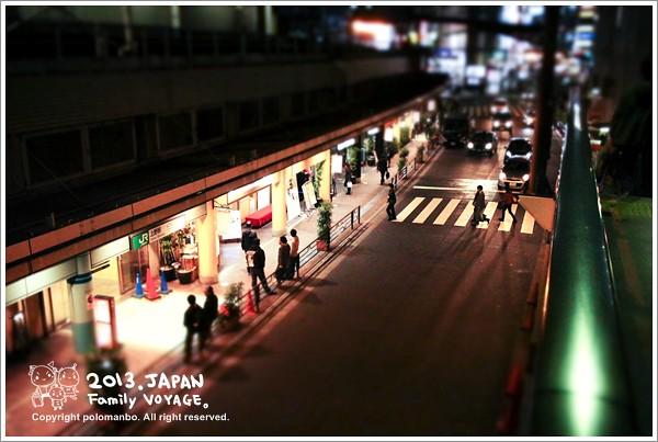 日本, 上野, uniqlo, 包包, yamashiroya, friendlyflickr, 一蘭拉麵, vision:outdoor=0926, vision:sky=0577 ,www.polomanbo.com