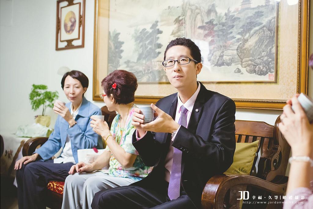 20131012-景康&安淇-1274