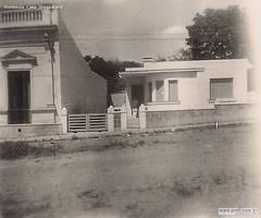 Hortência Casa Uruguaiana