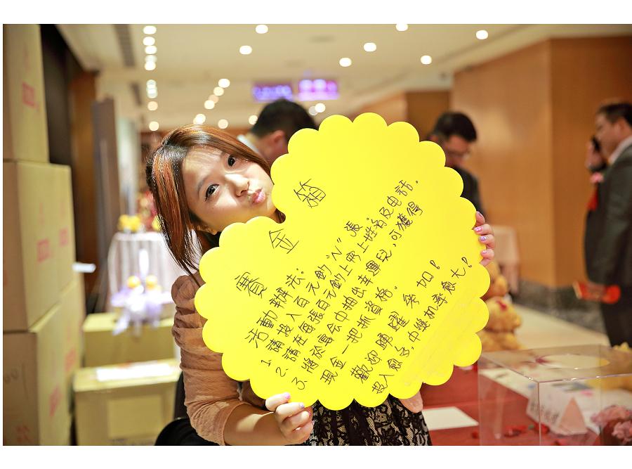 1208_Blog_110.jpg