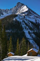(LuminousWest) Tags: mountain west landscape cabin colorado mt sigma mount dp co luminous merrill foveon richthofen dp3 x3f dp3m luminouswest