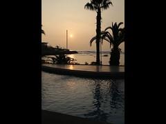 IMG_9649a (tonykingnz) Tags: chile sunset antofagasta panamericanahotel