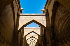 Vakil Bazaar (dawvon) Tags: world city travel architecture asia iran market middleeast shiraz historicalbuilding fars  persianarchitecture islamicrepublicofiran iranianarchitecture farsprovince vakilbazaar westernasia   persia   vakilstreet
