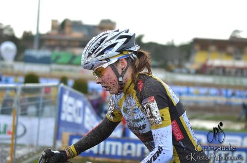 WC Rome Women0138