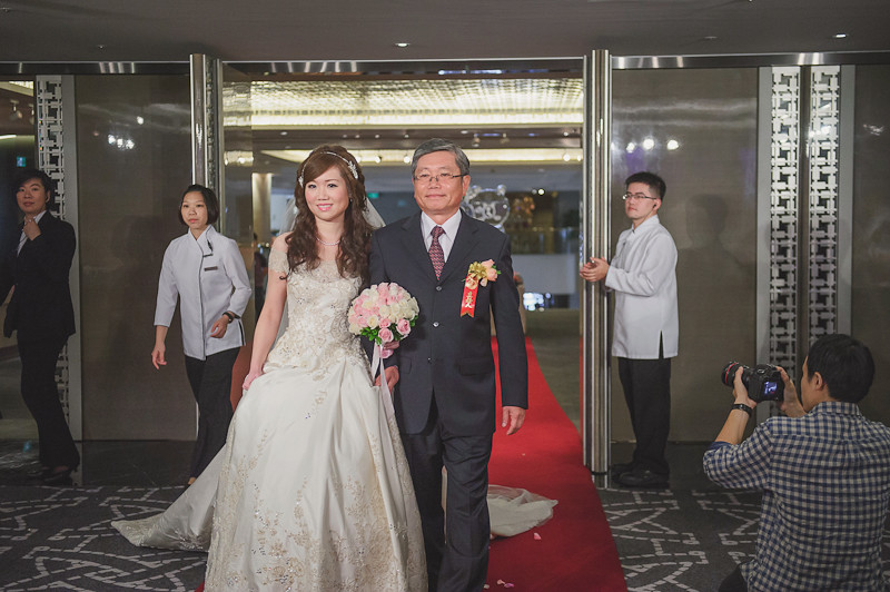 台北婚攝,婚禮記錄,婚攝,推薦婚攝,晶華,晶華酒店,晶華酒店婚攝,晶華婚攝,奔跑少年,DSC_0080