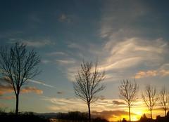 Sagt mir, was ist das für Blitzen (amras_de) Tags: sky cloud wiesbaden nuvola wolke nubes nuage nuvem nor nube bulut wolk ský oblak moln boira núvol pilvi chmura dotzheim oblaci hodei nubo pilv wollek clood felho debesis scamall makoni sylterstrase nívol nùvula