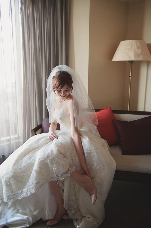 11995011665_50ec612359_b- 婚攝小寶,婚攝,婚禮攝影, 婚禮紀錄,寶寶寫真, 孕婦寫真,海外婚紗婚禮攝影, 自助婚紗, 婚紗攝影, 婚攝推薦, 婚紗攝影推薦, 孕婦寫真, 孕婦寫真推薦, 台北孕婦寫真, 宜蘭孕婦寫真, 台中孕婦寫真, 高雄孕婦寫真,台北自助婚紗, 宜蘭自助婚紗, 台中自助婚紗, 高雄自助, 海外自助婚紗, 台北婚攝, 孕婦寫真, 孕婦照, 台中婚禮紀錄, 婚攝小寶,婚攝,婚禮攝影, 婚禮紀錄,寶寶寫真, 孕婦寫真,海外婚紗婚禮攝影, 自助婚紗, 婚紗攝影, 婚攝推薦, 婚紗攝影推薦, 孕婦寫真, 孕婦寫真推薦, 台北孕婦寫真, 宜蘭孕婦寫真, 台中孕婦寫真, 高雄孕婦寫真,台北自助婚紗, 宜蘭自助婚紗, 台中自助婚紗, 高雄自助, 海外自助婚紗, 台北婚攝, 孕婦寫真, 孕婦照, 台中婚禮紀錄, 婚攝小寶,婚攝,婚禮攝影, 婚禮紀錄,寶寶寫真, 孕婦寫真,海外婚紗婚禮攝影, 自助婚紗, 婚紗攝影, 婚攝推薦, 婚紗攝影推薦, 孕婦寫真, 孕婦寫真推薦, 台北孕婦寫真, 宜蘭孕婦寫真, 台中孕婦寫真, 高雄孕婦寫真,台北自助婚紗, 宜蘭自助婚紗, 台中自助婚紗, 高雄自助, 海外自助婚紗, 台北婚攝, 孕婦寫真, 孕婦照, 台中婚禮紀錄,, 海外婚禮攝影, 海島婚禮, 峇里島婚攝, 寒舍艾美婚攝, 東方文華婚攝, 君悅酒店婚攝,  萬豪酒店婚攝, 君品酒店婚攝, 翡麗詩莊園婚攝, 翰品婚攝, 顏氏牧場婚攝, 晶華酒店婚攝, 林酒店婚攝, 君品婚攝, 君悅婚攝, 翡麗詩婚禮攝影, 翡麗詩婚禮攝影, 文華東方婚攝