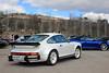 1988 Porsche 911 [930] Turbo 3.3 (coopey) Tags: 33 911 1988 turbo porsche 930
