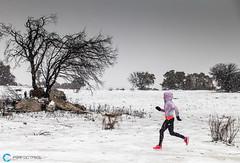 Teco_140211_MG_4081 (tefocoto) Tags: madrid winter españa snow sport outdoors spain model nieve dana running modelo deporte invierno freckles correr teco atletismo airelibre pecas colmenarejo pablosaltoweis
