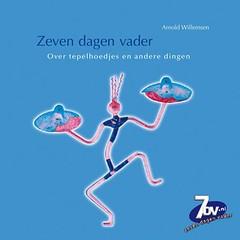 7dv.nl