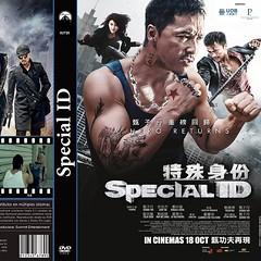 [12212]จัดมาวันมาฆบูชา+วาเลนไทน์  Special ID 2013 หนังจีนเพ่เหยินแสดง  ดูคนตีกันเอามันส์อีกล่ะ ก้อเกรียนจาทามมาย  [5.2/10]