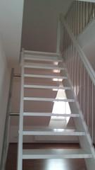 Treppe-weiß (2)