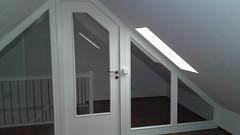 Dachbodenausbau (2)