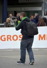 Murtenlauf (ponte1112) Tags: people sport schweiz switzerland nikon fotograf leute taken menschen coolpix che fribourg presse fotografen murtenlauf d5100 ponte1112 viewnx2