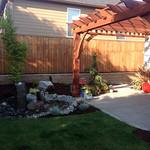 "Vancouver and portland <a style=""margin-left:10px; font-size:0.8em;"" href=""http://www.flickr.com/photos/117326093@N05/12824496993/"" target=""_blank"">@flickr</a>"