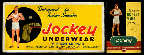 newzealand underwear jockey archives newzealandhistory archivesnewzealand vision:text=0638 vision:outdoor=0519 vision:car=0539