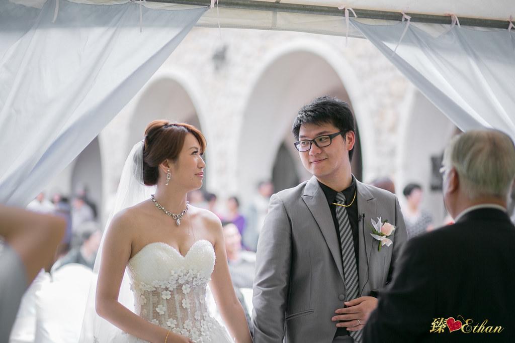 婚禮攝影, 婚攝, 晶華酒店 五股圓外圓,新北市婚攝, 優質婚攝推薦, IMG-0067